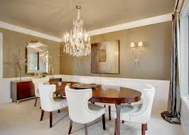 Best Dining Room Images On Pinterest Dining Room Furniture - Dining room area