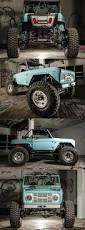 Classic Ford Truck Tires - classic ford early suv sweet rides pinterest classic ford