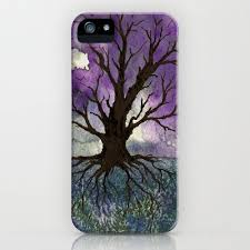 cell phone black friday 9 best cases images on pinterest cell phone cases iphone 5c