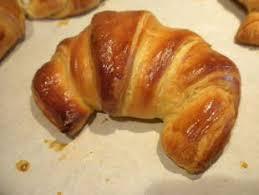 Croissant Meme - croissants dans cette célèbre recette très technique nous ferons