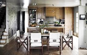 Million Dollar Decorating Interior Design Jeffrey Alan Marks Million Dollar Decorators