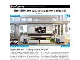 mk home design reviews reviews m k sound