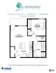 10 x 9 bathroom floor plans 0d bathroomhome plans picture database