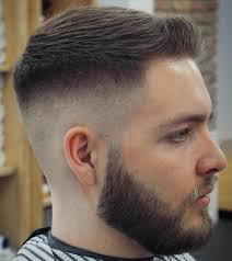 mid fade haircut 30 ultra cool high fade haircuts for men
