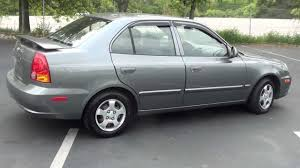 2004 hyundai accent manual 2004 hyundai accent accent 3 door hatchback coupe manual