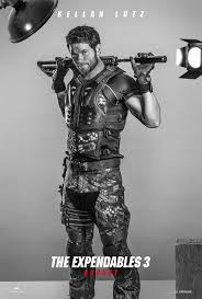 Trading Places Cast The 25 Best Expendables 3 Cast Ideas On Pinterest Expendables 3