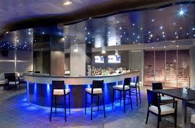 designer hotel interior designer hotel marchi interior design for
