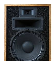 world no 1 home theater heresy iii floorstanding speakers klipsch