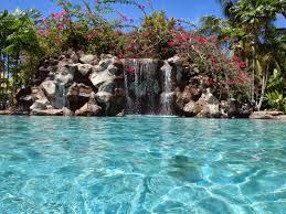 Papakea Resort Map Greats Resorts Papakea Resort Maui Condo