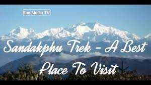 land rover sandakphu best time to visit sandakphu a nice place to visit in your tour