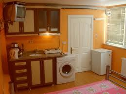 kitchen small apartment design ideas in modern home decor idolza
