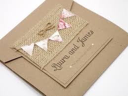 handmade wedding invitations bee luxury wedding invitations stationery cards
