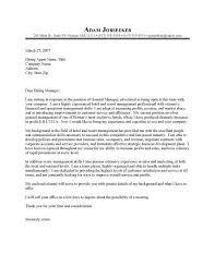 cover letter examples general general cover letter sample cover