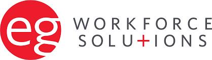 job seekers eg workforce solutions