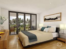 home design photos interior home design inspiration home design inspiration fresh in