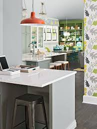 better homes and gardens kitchen ideas 57 best bhg innovation kitchen images on kitchen ideas
