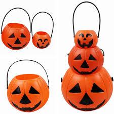 online get cheap halloween pot aliexpress com alibaba group
