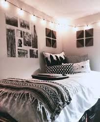 best 25 cute dorm rooms ideas on pinterest cute dorm ideas