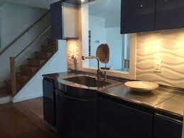Wholesale Kitchen Cabinets Perth Amboy This U0027weekend Warrior U0027 Of Home Renovations Has Bought And