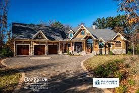 country house plans with porches rustic farmhouse house plans house scheme