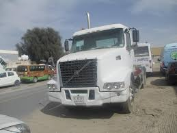 volvo trailer price volvo truck for sale in very cheap price dubai