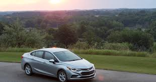 chevy cruze engine light short report road tripping in the 2017 chevy cruze diesel ny