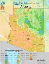 Cities In Arizona Map by Arizona Cities And Towns U2022 Mapsof Net