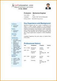 Sample Resume For Ojt Mechanical Engineering Students by Sample Resume Engineering Freshers Original Essay Sample On The