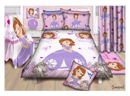 Sofia The First Toddler Bed Beautiful Decoration Sofia The First Bedroom Set Sofia The First