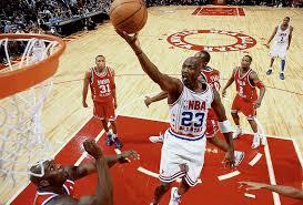 michael jordan biography resume why is michael jordan considered the greatest basketball player of