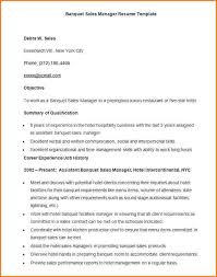 project director resume template 8 project manager resume template microsoft word skills based