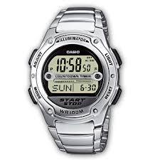 Jam Tangan Alba Digital jam tangan casio w 756d 7av original harga murah toko jam tangan