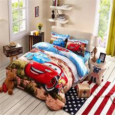 Sports Comforter Sets Twin Boys Sports Bedding Twin Decorate My House