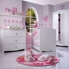 chambre lola sauthon décoration chambre sauthon beige 36 grenoble 01510800 grande