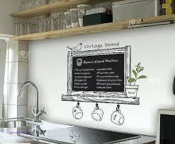 decorative wall chalkboard chalkboard wall organizer with booklet