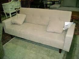 Klik Klak Sofa by Hartley Klik Klak Futon Sofa