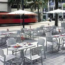 unique used restaurant outdoor furniture or outdoor restaurant