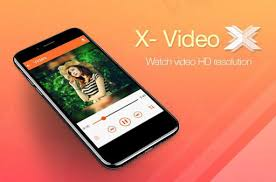 xvideo apk android player free 9 8 apk android 2 3 2 3 2 gingerbread