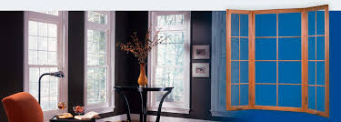 window replacement dallas window world of dallas fort worth many styles available 15 months no interest
