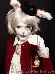 9 best diy costumes images on pinterest alice in wonderland