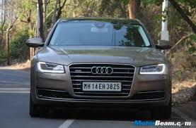 2014 audi a8 review audi a8 motorbeam indian car bike review price indian