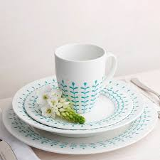 dinnerware american made china dinnerware china like dinnerware