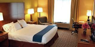 holiday inn express lapeer hotel by ihg