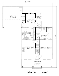 house plans for entertaining 231 best small floor plans under 1 500 sqft images on pinterest