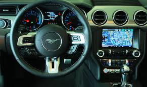 ford canada mustang ford mustang