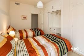 Schlafzimmer Wardrobes Apartment Mieten Sierpes Strasse Sevilla Spanien Sierpes 2