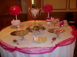 Round Table Lunch Buffet by Round Table Lunch Buffet Natomas Round Table Buffet For Dining