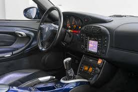 porsche turbo 996 porsche 911 996 turbo fs automóveis
