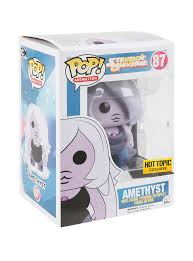glow in the dark halloween pajamas funko steven universe pop animation glow in the dark steven vinyl