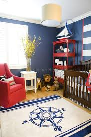 nautical room decor for kids 6 best kids room furniture decor shut customized intend nonsense beds embrace lighting bulletin boards and desks on the far wall a hockey theme mural afford loads of curiosity and